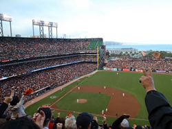 ballpark-thumb