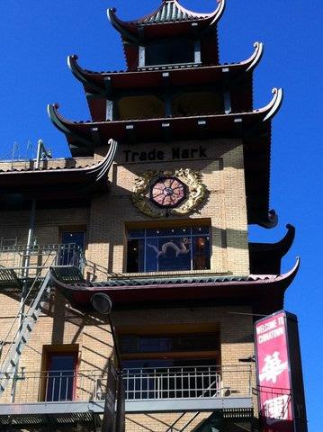 chinatown-plan