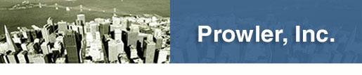 Prowler News